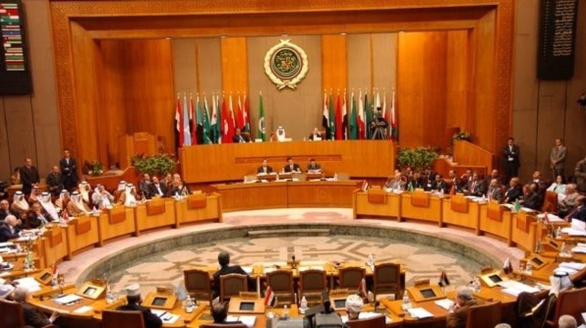 برگزاری نشست فوق العاده اتحادیه عرب و کنفرانس دوستان سوریه در هفته جاری