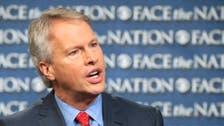 AP chief calls records seizure unconstitutional