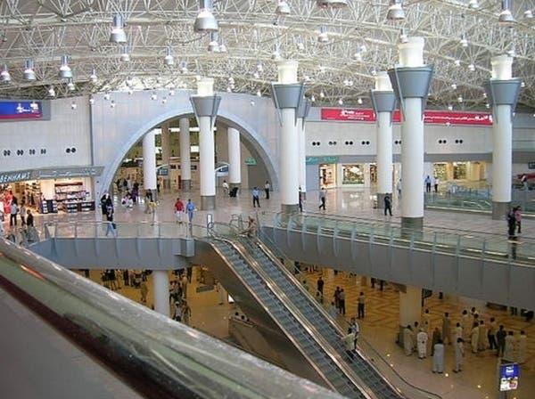 مناقصة بـ4 مليارات دولار لرفع سعة مطار الكويت