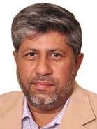 Mansoor Jafar