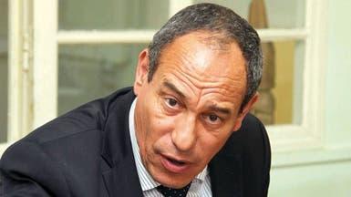 """صحافي متهم بقضية """"صحة بوتفليقة"""" ينفي هروبه من الجزائر"""