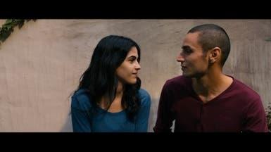 """فيلم """"عمر"""" الفلسطيني يحصد الجائزة الكبرى بـ""""قرطاج"""""""