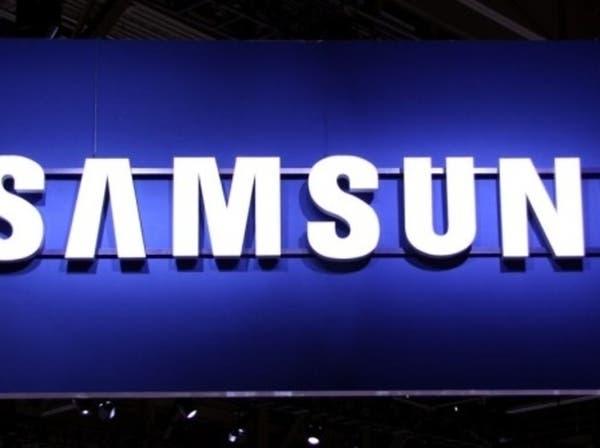 """""""سامسونج"""" تستحوذ على نصف سوق أجهزة التلفزيون بأميركا"""