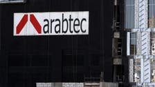 Dubai's Arabtec says projects unaffected by labor strike