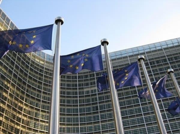 """قروض """"إنقاذ اليورو"""" بفوائد """"تحت الصفر"""""""