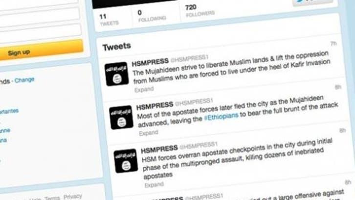القاعدة تويترياً عام 2013.. مرحلة جديدة بأفكار مختلفة!