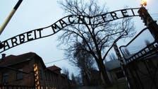 Show of good faith: Muslim imams pray at Auschwitz