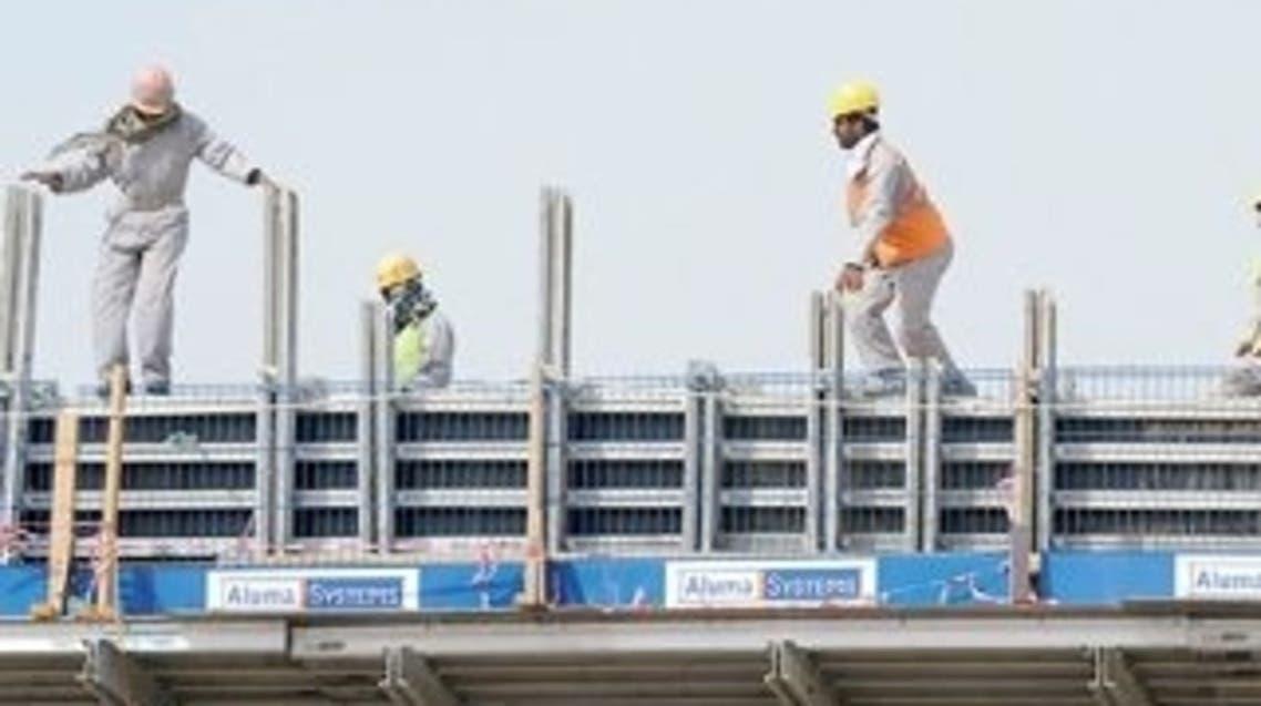 مشاريع سكنية في الرياض
