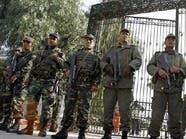 """تونس.. القبض على 6 أشخاص بتهمة انتمائهم لـ""""داعش"""""""