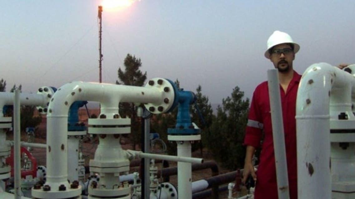 شركات تستهدف كردستان للتنقيب عن النفط