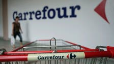 Carrefour sells stake in Middle East venture for $683m