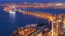Bahrain looks for regional edge with central sharia board