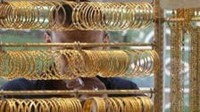 Gold slips on speculation that Fed may cut stimulus