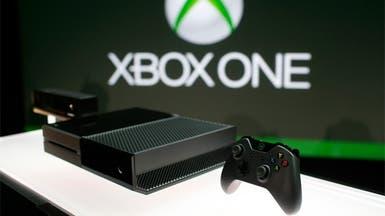 مايكروسوفت توجه ضربة إلى سوني ونينتندو في ألعاب الفيديو