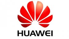 Huawei says Middle East revenue rose above $2bn in 2012