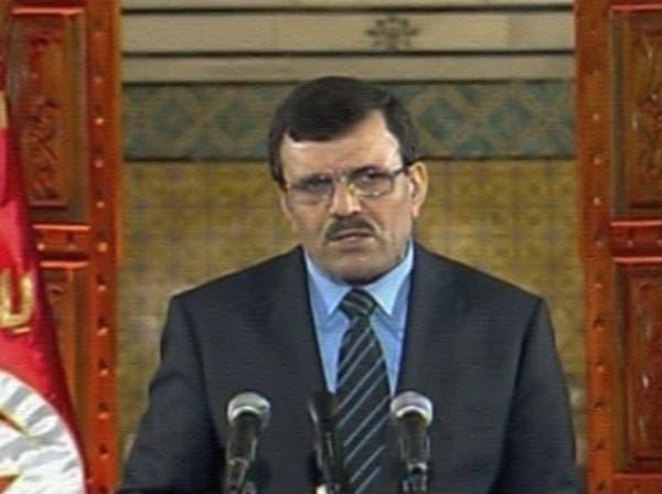 """رئيس حكومة تونس: تنظيم """"أنصار الشريعة"""" غير قانوني"""