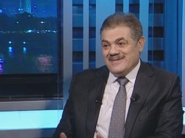 الوفد يحسم مرشحه للانتخابات المصرية.. والبدوي الأقرب