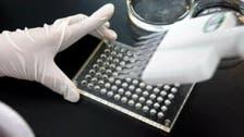 U.N. says 22 deaths worldwide from coronavirus