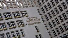 ألاعيب المصريين تهدر 300 مليار جنيه من أموال الضرائب