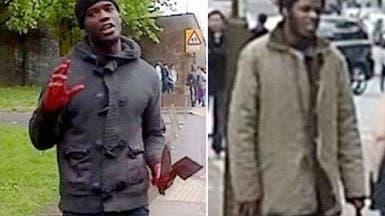 """بريطاني المولد """"اعتنق الإسلام"""" ومزق الجندي بشوارع لندن"""