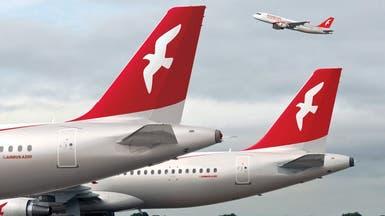 دراسة: فرص نمو قوية للطيران الاقتصادي في الشرق الأوسط