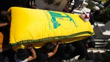 Lebanese president cautions Hezbollah over Syria role
