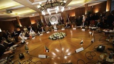 روسيا: دمشق وافقت مبدئياً على حضور مؤتمر جنيف 2