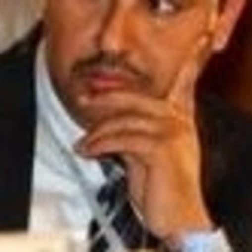 عبد العلي حامي الدين