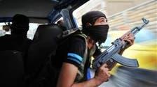 EU must extend Syria arms embargo, Oxfam says