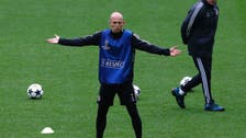 Bayern Munich targets lethal approach against Dortmund