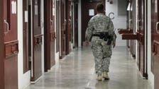 'Hijab-friendly' policy urged in U.S. prisons
