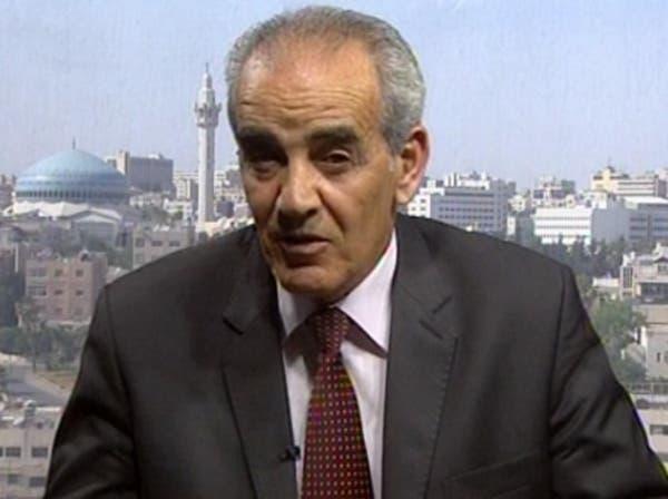 العريضي: الإعلام السوري يلبي مطالب النظام بشكل ممتاز