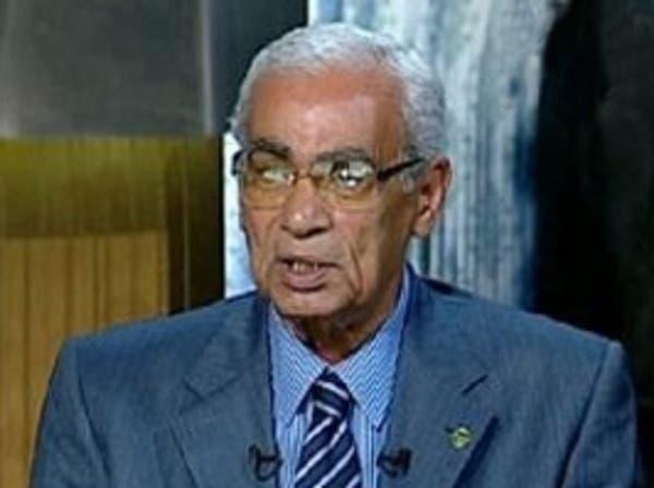 مؤسس الفرقة 777: جواسيس الموساد يعملون فى مصر منذ سنين