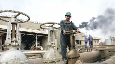 سعر النفط لا يلبي احتياجات دول أوبك باستثناء الخليج
