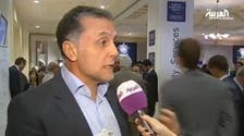 Aramex's Fadi Ghandour says creating jobs top priority for Mideast firms