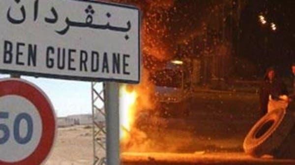 تونس وتحديات التيار الجهادي