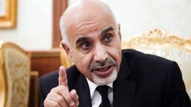 تعديلات مرتقبة في حكومة زيدان على رأسها وزارة الدفاع