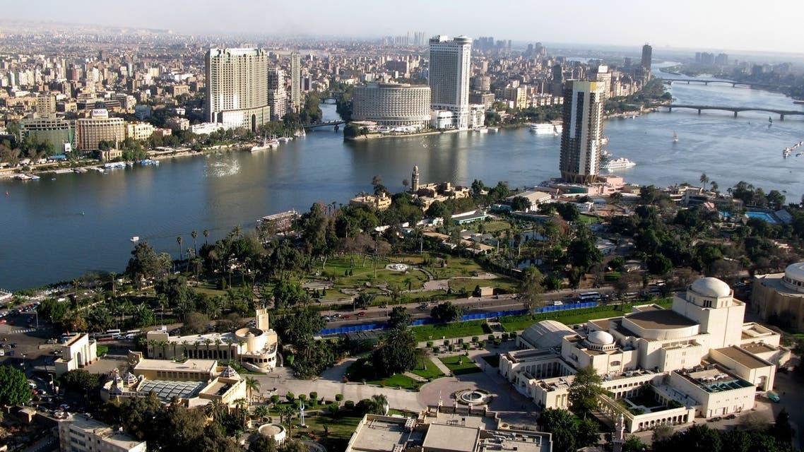 القاهرة3