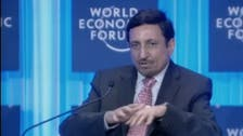 National service one solution to Arab unemployment, says WEF panel