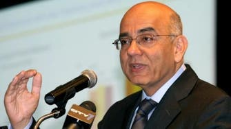 IMF: Arab spring nations face delayed economic recovery
