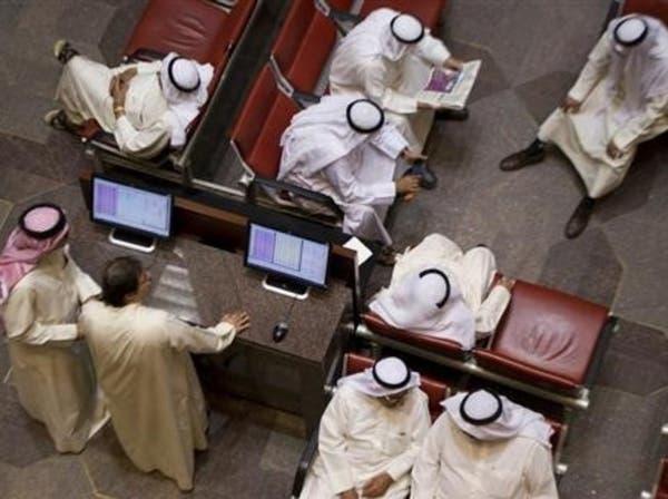 رئيس بورصة الكويت للعربية: خطتنا التطويرية لـ 5 سنوات