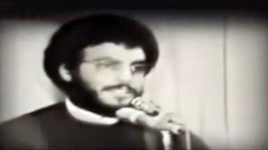 """حسن نصر الله: """"الولي الفقيه"""" هو حاكم البلاد الإسلامية"""