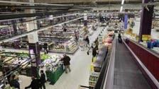 UAE's Majid Al Futtaim eyes Spinneys stake in $1bn investment drive