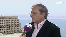 Henry Azzam: private sector blamed for corruption in Arab Spring countries