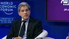 Global shale revolution at least 10 years away, Al Arabiya WEF panel hears