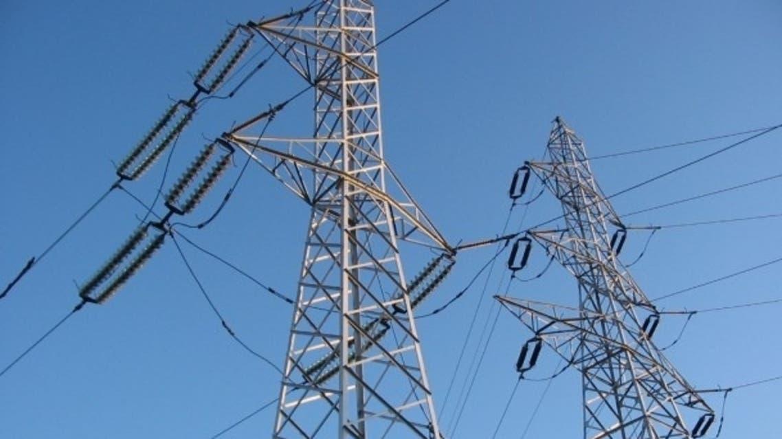 كهرباء 9