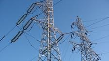 أمانة العاصمة تستقبل طلبات توصيل الكهرباء بدون صكوك