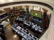 مصر ثاني أكثر الأسواق جذباً لصفقات الاستحواذ بالمنطقة