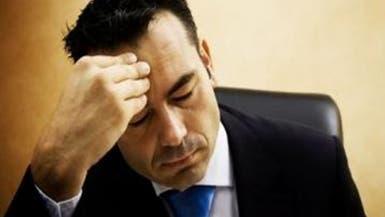 """قصور القلب يؤدي إلى حدوث أعراض """"سن اليأس"""" عند الذكور"""
