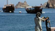 Kuwait grants Oman $2.5bn as development aid